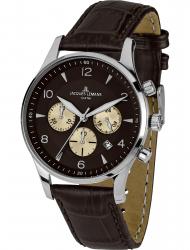 Наручные часы Jacques Lemans 1-1654D