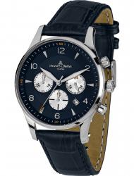 Наручные часы Jacques Lemans 1-1654C