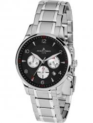 Наручные часы Jacques Lemans 1-1654i