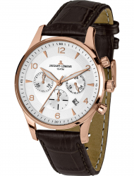 Наручные часы Jacques Lemans 1-1654H