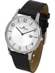 Наручные часы Jacques Lemans 1-1777E