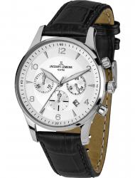 Наручные часы Jacques Lemans 1-1654B
