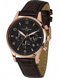 Наручные часы Jacques Lemans 1-1654G