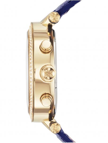 Наручные часы Michael Kors MK2280 - фото № 2
