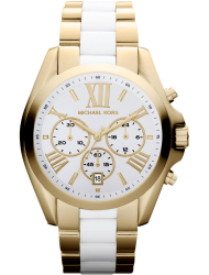 Наручные часы Michael Kors MK5743