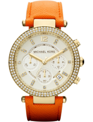 Наручные часы Michael Kors MK2279