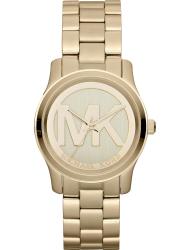 Наручные часы Michael Kors MK5786