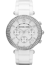 Наручные часы Michael Kors MK5654