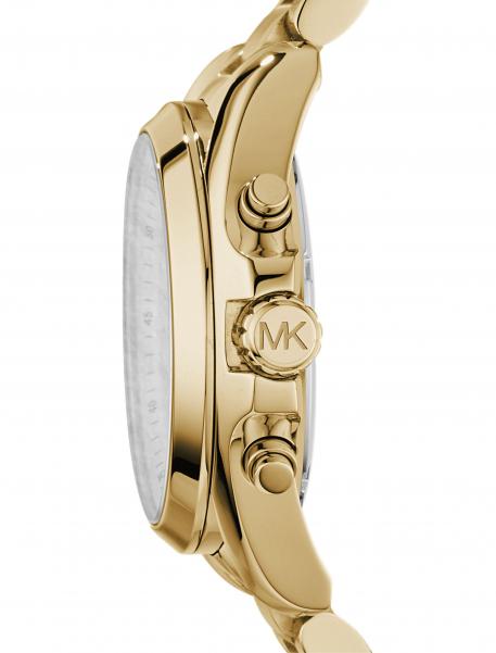 Наручные часы Michael Kors MK5605 - фото сбоку