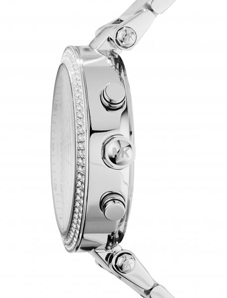 Наручные часы Michael Kors MK5353 - фото № 3