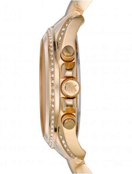 Наручные часы Michael Kors MK5166 - фото сбоку