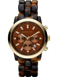 Наручные часы Michael Kors MK5216