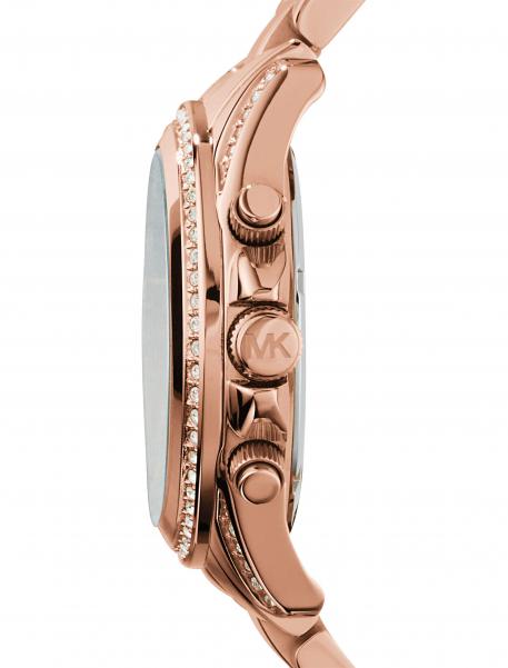 Наручные часы Michael Kors MK5263 - фото № 2