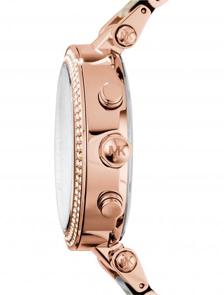 Наручные часы Michael Kors MK5538 - фото № 2