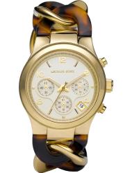 Наручные часы Michael Kors MK4222