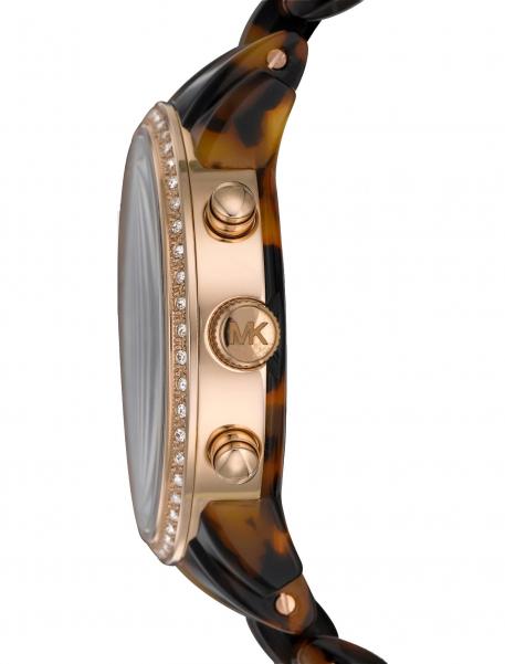 Наручные часы Michael Kors MK5366 - фото № 2