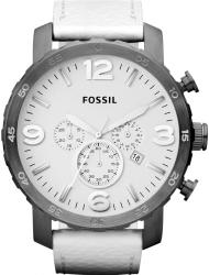 �������� ���� Fossil JR1423