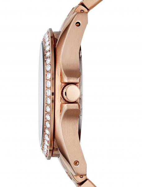 Наручные часы Fossil ES2811 - фото № 2