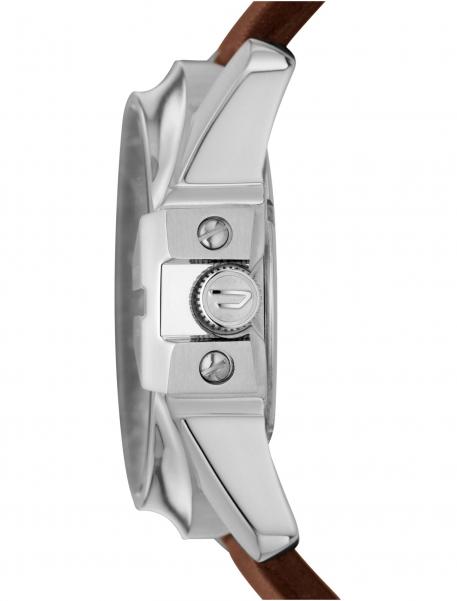 Наручные часы Diesel DZ1206 - фото № 2