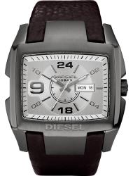 Наручные часы Diesel DZ1216