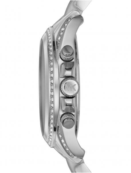 Наручные часы Michael Kors MK5165 - фото сбоку
