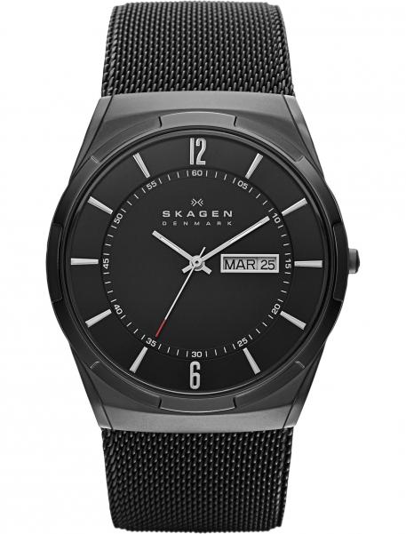Наручные часы Skagen SKW6006