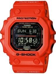 Наручные часы Casio GX-56-4E