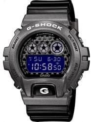 Наручные часы Casio DW-6900SC-8E