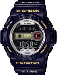Наручные часы Casio GLX-150B-6E