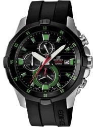 Наручные часы Casio EFM-502-1A3