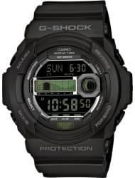 Наручные часы Casio GLX-150CI-1E