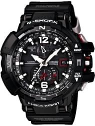 Наручные часы Casio GW-A1100-1A