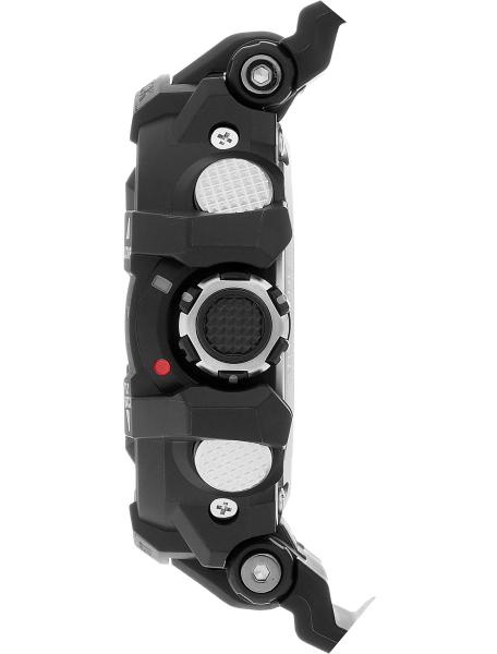 Наручные часы Casio GW-A1100-1A3 - фото сбоку