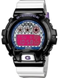 Наручные часы Casio DW-6900SC-1E