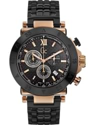 Наручные часы GC X90006G2S