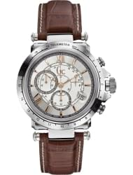 Наручные часы GC X44005G1