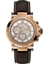 Наручные часы GC X44001G1