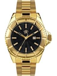 Наручные часы РФС P600411-63B