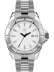 Наручные часы РФС P600401-53W