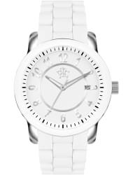 Наручные часы РФС P105602-17W6W