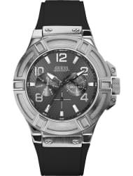 Наручные часы Guess W0247G4