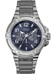 Наручные часы Guess W0218G2