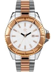 Наручные часы РФС P600431-83W