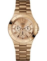 Наручные часы Guess W14553L1