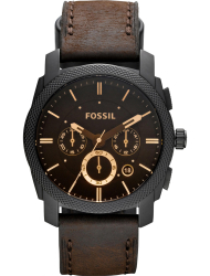 �������� ���� Fossil FS4656