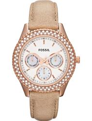 Наручные часы Fossil ES3104