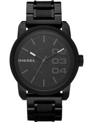 Наручные часы Diesel DZ1371