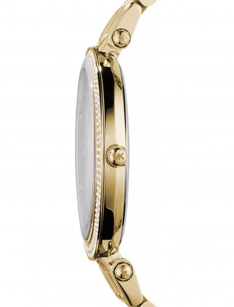Наручные часы Michael Kors MK3191 - фото № 2