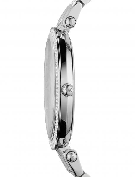 Наручные часы Michael Kors MK3190 - фото № 2