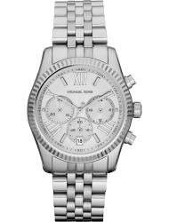 Наручные часы Michael Kors MK5555